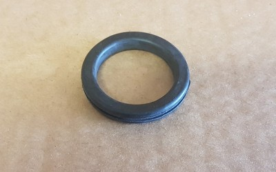 Boot (Trunk) Lock Grommet