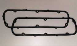 Tiger valve cover gaskets (reusable)