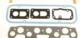 Head gasket set (Alpine)