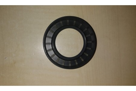 Pinion seal (Series I - IV)